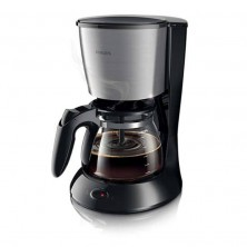 Cafetera de filtro PHILIPS HD7462 Daily Collection