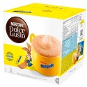 Nesquik Dolce Gusto 16 u. dolce gusto