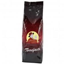 Café molido 100% torrefacto  250g