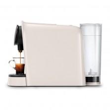 Philips L'or Barista, compatible con cápsulas Nespresso