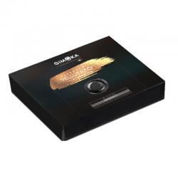 VELLUTATO Nespresso® Profesional GIMOKA® 50 cápsulas.