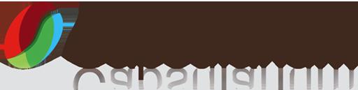 Cápsulas de Café y Grano, Multimarca