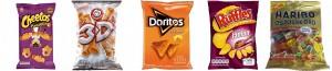 cheetos-pandilla-31-gr-matutano