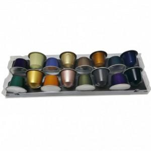 16-capsulas-variadas-nespresso-original