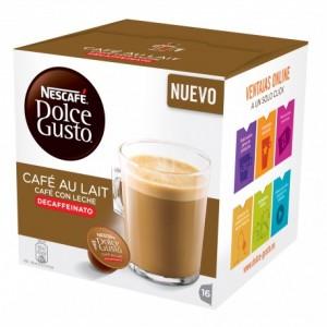 cafe-au-lait-descafeinado-16u-dolce-gusto