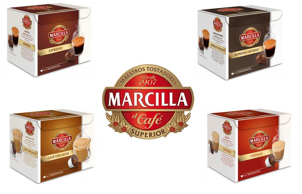 marcilla dg 1