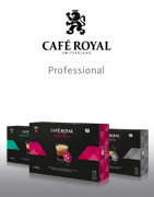 CAPSULAS-COMPATIBLES-NESPRESSO-PRO-CAFE-ROYAL
