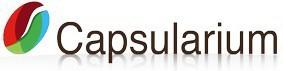 Capsularium.com  café y cápsulas multimarca.