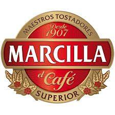 Cafés Marcilla