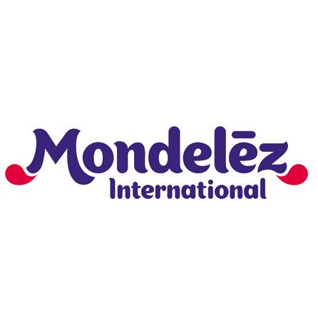 Mondelez Europe GmbH