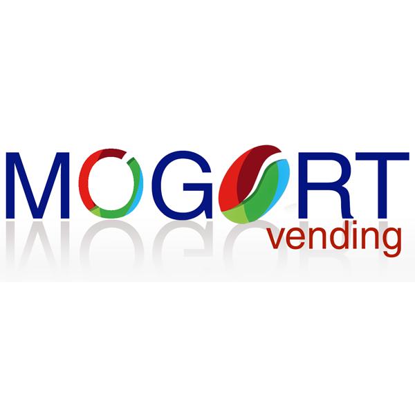 Mogort