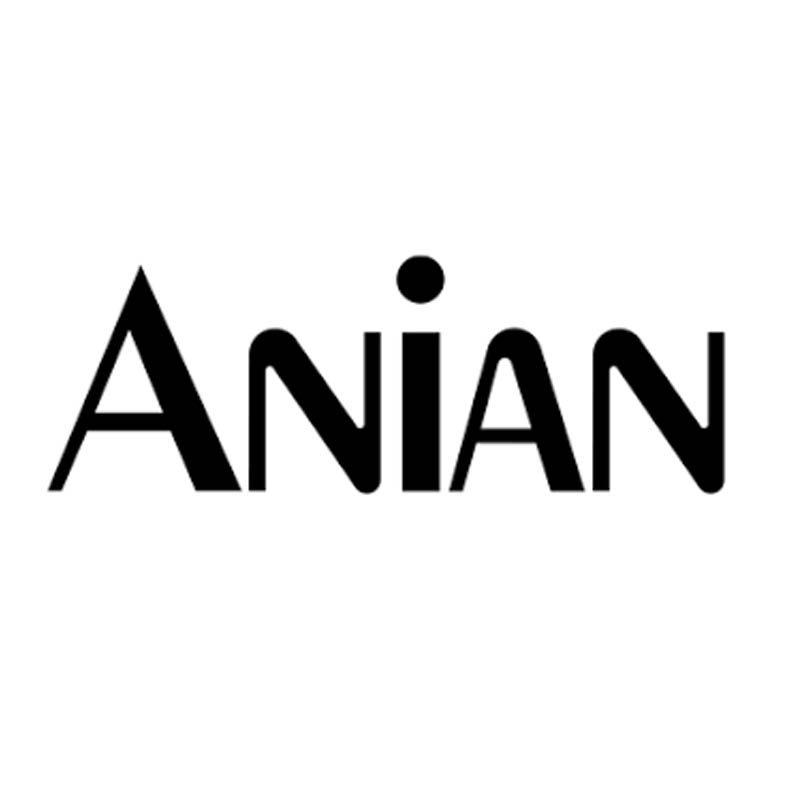 Anian Cosmetics