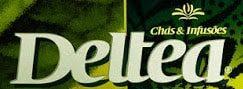 Deltea