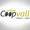 Coopvall