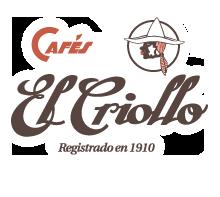 El Criollo